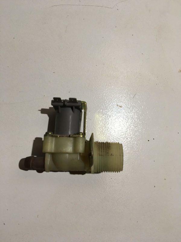 Заливной клапан для стиральной машины Б/У Samsung S832
