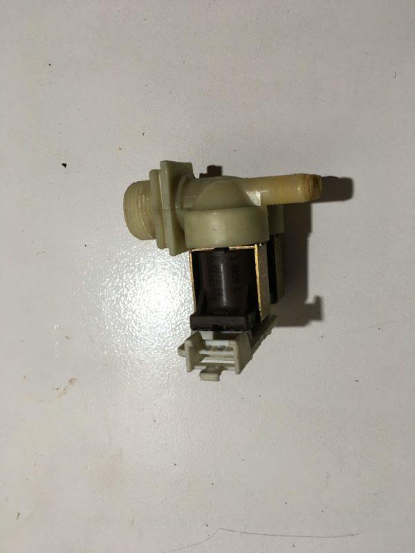 Заливной клапан для стиральной машины Б/У Bosch WFG 2060