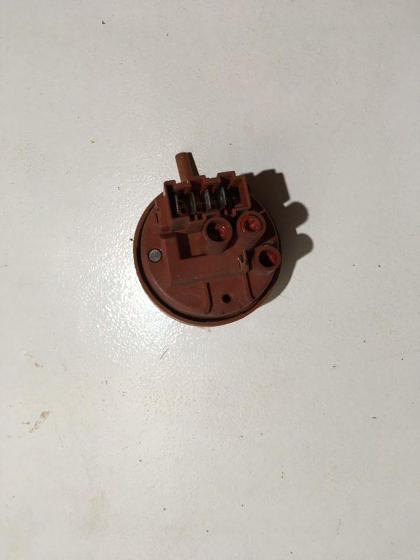 Прессостат для стиральной машины Б/У Whirlpool AWG 530