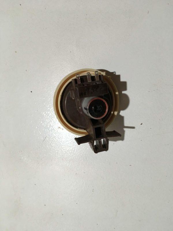 Прессостат для стиральной машины Б/У Samsung WF602U2BKWQ