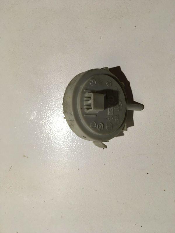 Прессостат для стиральной машины Б/У Ariston ALS 109x