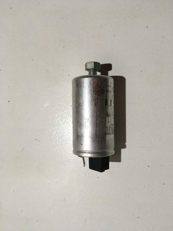 Сетевой фильтр для стиральной машины Б/У Bosch WFG 2060