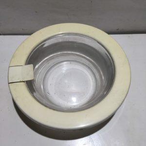 Люк для стиральной машины Б/У Bosch WFG 2060