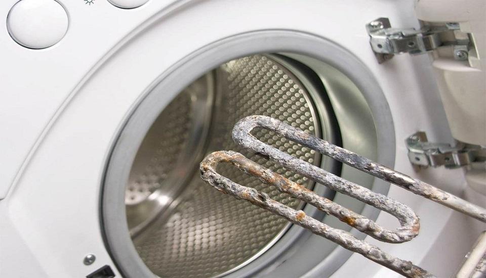 Нагревательный элемент для стиральной машины цена