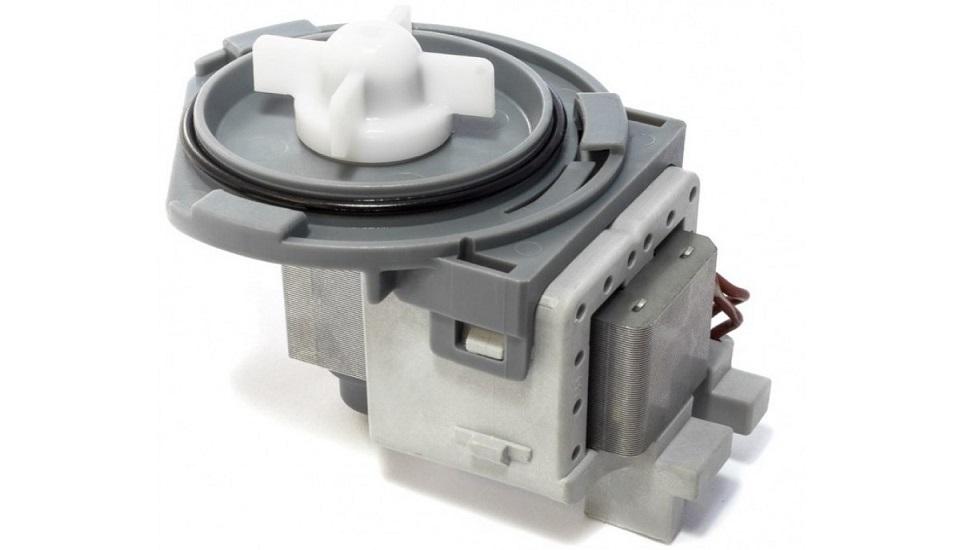 Сколько стоит насос для стиральной машины Beko?