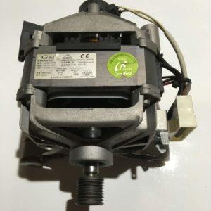 Двигатель для стиральной машины Samsung WF7522565
