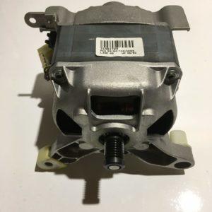 Двигатель для стиральной машины Whirpool AWM8105