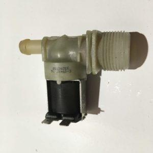 Заливной клапан для стиральной машины Bosch WOR20153