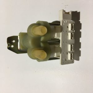 Заливной клапан для стиральной машины Kaiser W5910TE