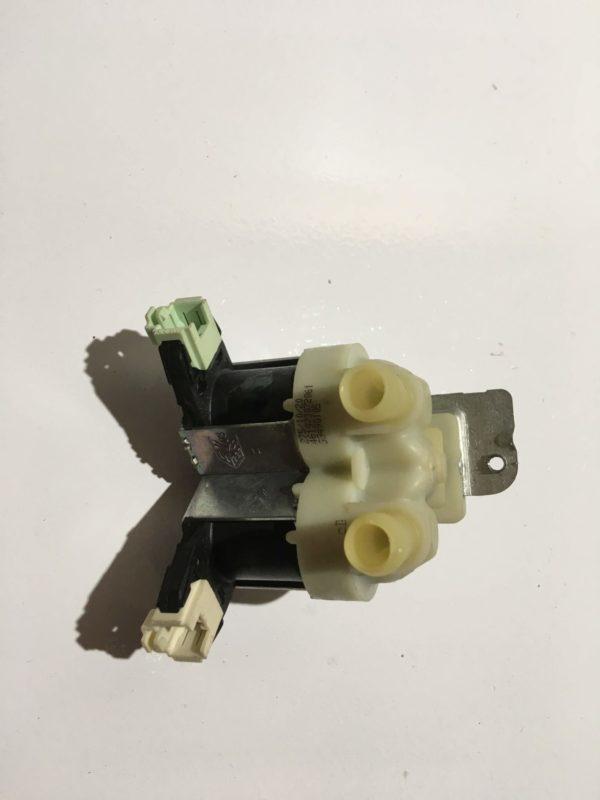 Заливной клапан для стиральной машины Whirpool AWE2214/1