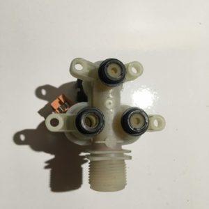 Заливной клапан для стиральной машины Ardo TLN106113