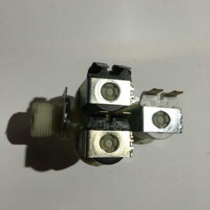 Заливной клапан для стиральной машины Samsung WF7522565