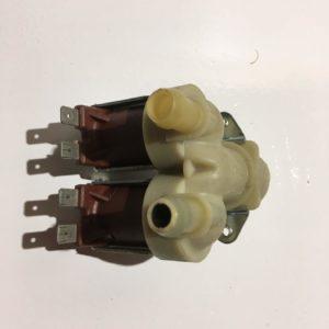 Заливной клапан для стиральной машины Whirpool AWM8105
