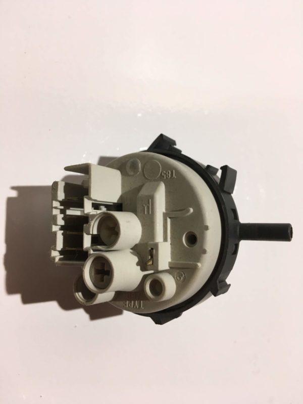 Прессостат для стиральной машины Bosch WOR20153