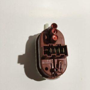 Прессостат для стиральной машины Kaiser W5910TE