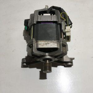 Двигатель для стиральной машины Б/У Beko WKD 23500