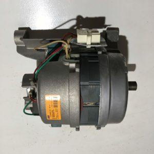Двигатель(мотор) для стиральной машины Б/У Indesit WISA 61/ C00196728