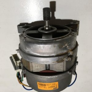 Двигатель для стиральной машины Candy GOY105