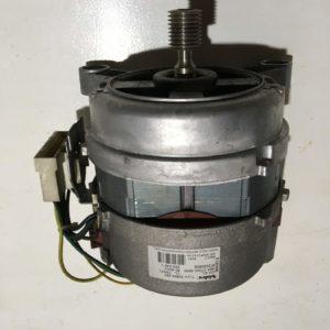 Двигатель для стиральной машины Kaiser W44112