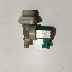 Заливной клапан для стиральной машины Zanussi FLS874CN
