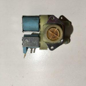 Заливной клапан для стиральной машины Beko WKD 23500