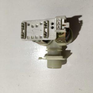 Заливной клапан для wстиральной машины Bosch WFO 2042