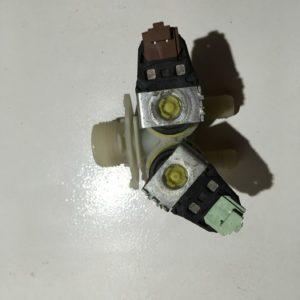 Заливной клапан для wстиральной машины Electrolux EWTS 10620