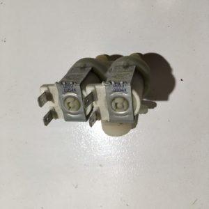 Заливной клапан для wстиральной машины Kaiser W44112