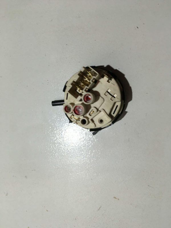Прессостат для стиральной машины Candy GOY105