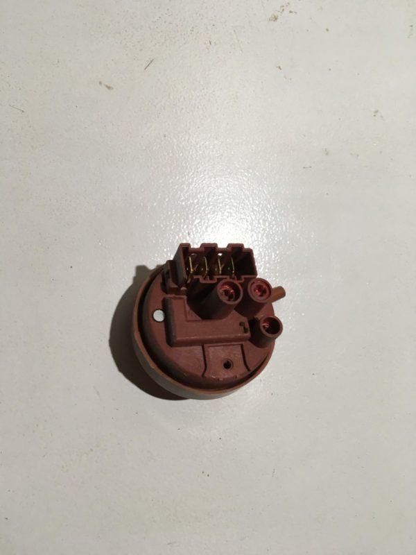 Прессостат для стиральной машины Kaiser W44112