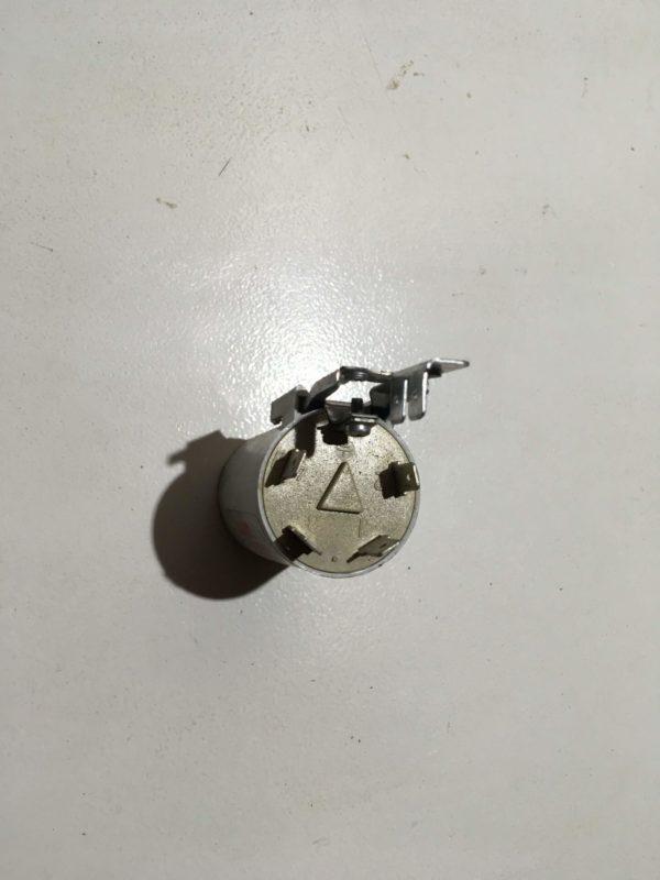 Сетевой фильтр для стиральной машины Б/У Candy GOY105