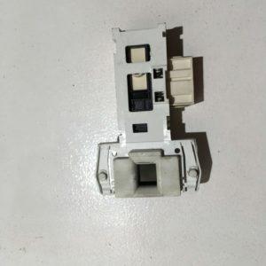 Блокировка дверцы люка (замок) для стиральной машины Candy GOY105