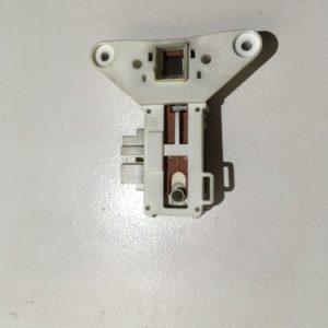 Блокировка дверцы люка (замок) для стиральной машины Kaiser W44112