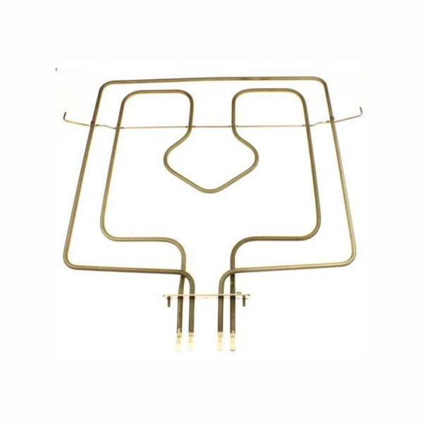 Тэн (нагревательный элемент) для плиты Gorenje ASKO 426852