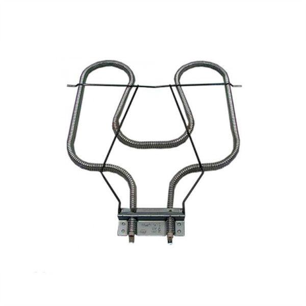 Тэн (нагревательный элемент) для плиты Gorenje 616021 1100W