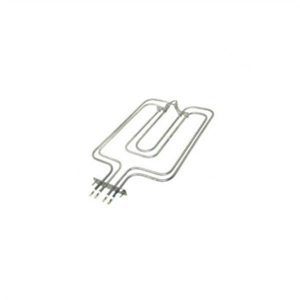 Тэн (нагревательный элемент) для плиты Gorenje Mora 235742