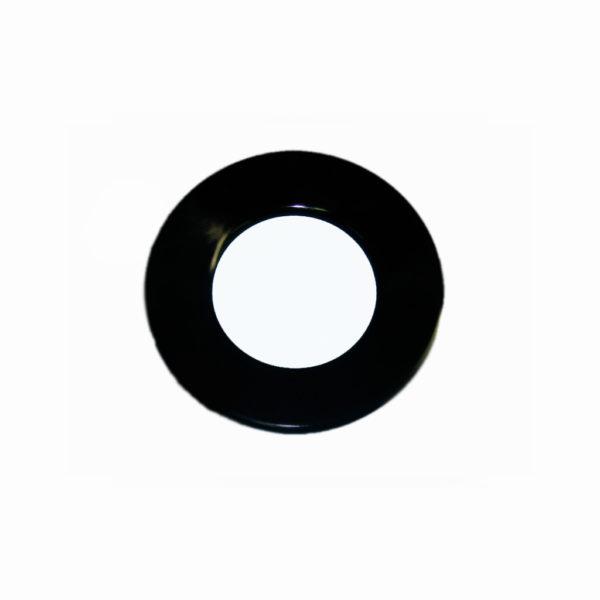 Крышка рассекателя двойной конфорки для плиты Gorenje 163188