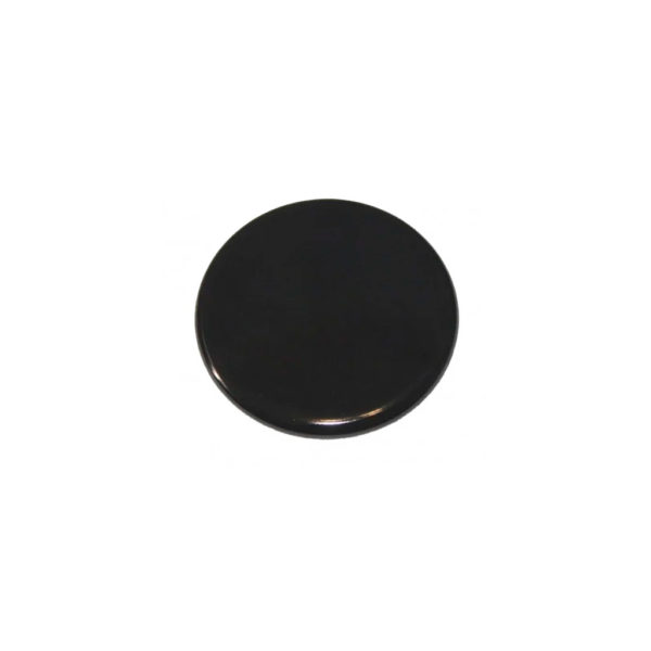 Крышка рассекателя для плиты Gorenje 117606
