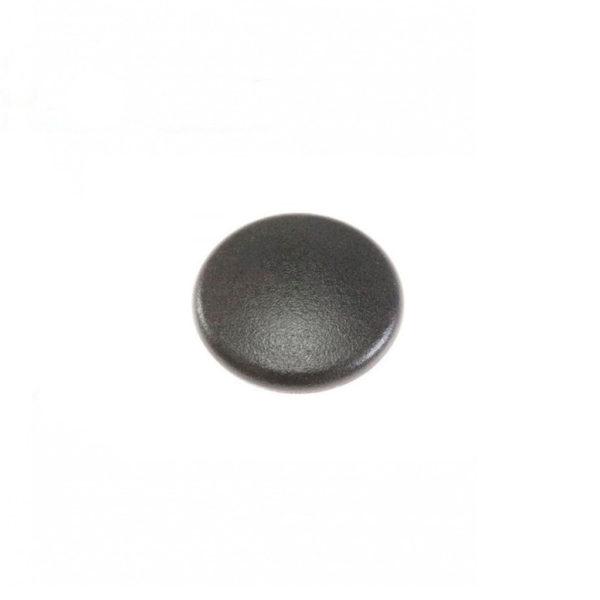 Крышка рассекателя для плиты Gorenje 162127 D39