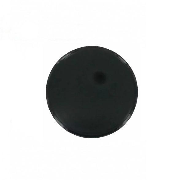 Крышка рассекателя для плиты Gorenje 163184