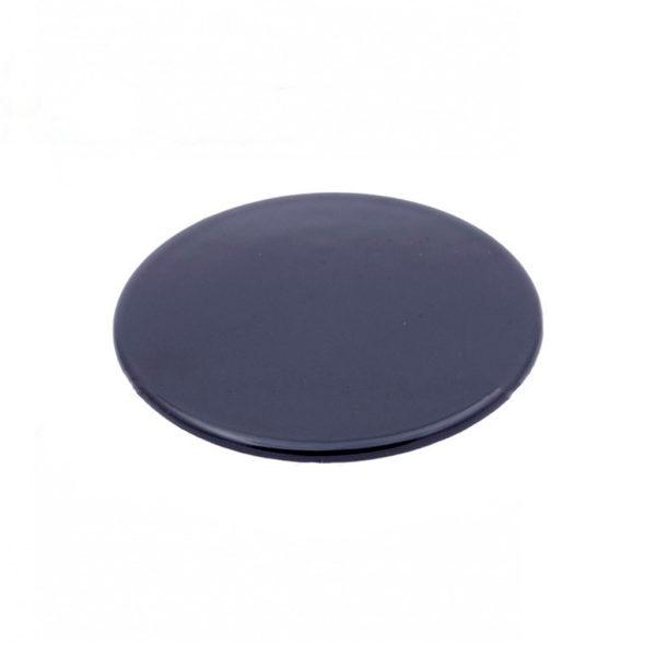 Крышка рассекателя для плиты Gorenje 222614 D94