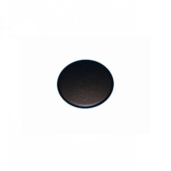 Крышка рассекателя для плиты Gorenje 438361 D51