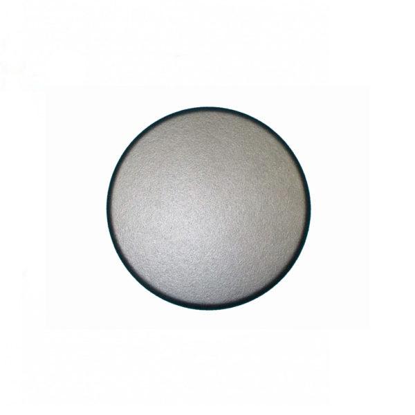 Крышка рассекателя для плиты Gorenje 609266