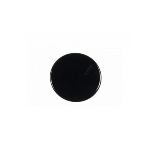 Крышка рассекателя для плиты Gorenje 222618