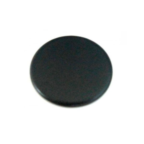 Крышка рассекателя для плиты Gorenje 222621