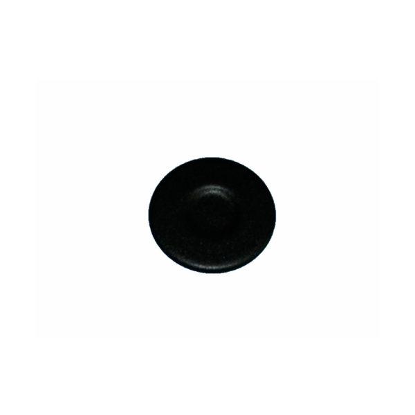 Крышка рассекателя для плиты Gorenje 308635