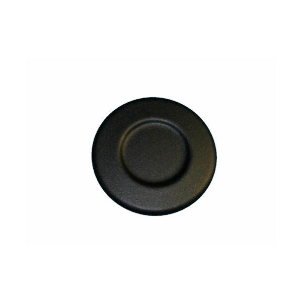 Крышка рассекателя для плиты Gorenje 308640