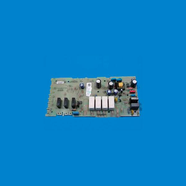 Электронная плата, модуль управления для духового шкафа Gorenje 550477