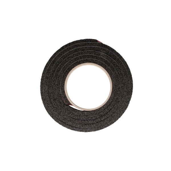 Уплотнители для варочной поверхности Gorenje 390632