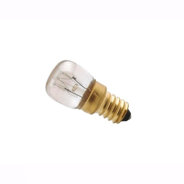 Лампочка для духового шкафа Gorenje 25w 300°
